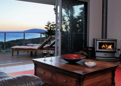 12 Lounge room at dusk with fire (2)